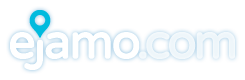 eJamo.com